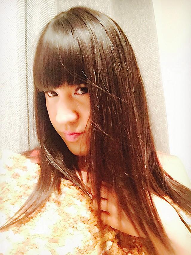 Wallpaper : Japan, women, model, Asian, smiling, hair